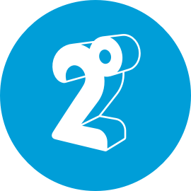2 Degrees Care Careers